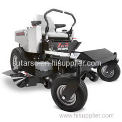 Indonesia Lawn Mower Manufacturer - KING TOOL MACHINE PT
