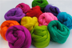 Wool Tops for sale