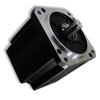 Custom BLDC Motor Price