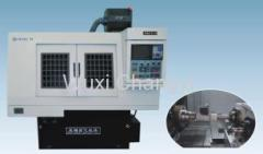 CNC Multi-functional grinding machine tool