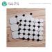 Porcelain Ceramic Glazed Modern Design Mosaic Floor Pattern Moroccan Octagon Shaped Mosaic Tiles