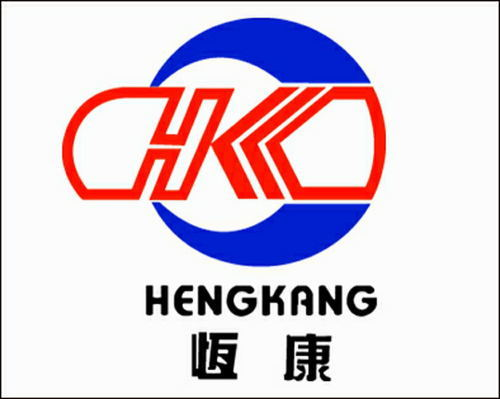 Hangzhou Hengkang Special Vehicle CO.,LTD