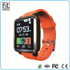 2016 new promotion Touch Screen waterproof bluetooth smart watch for android phone