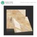 Gres Porcellanato Ceramic Tile Price Pakistan