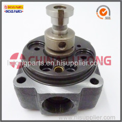 Head and Rotor 1 468 334 456 VE Distributor Pump Head