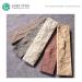 Resistance Aritificial Bricks Exterior Decoration Wall Brick Tiles Porcelian For Apartment Building