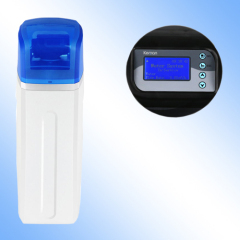 Auto Resdential Water Softener