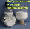 Glybenzcyclamide China High Quality Pharnaceutical chemical materials