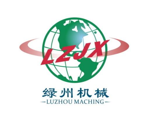 Foshan Luzhou Machenical Equipment Co.,Ltd