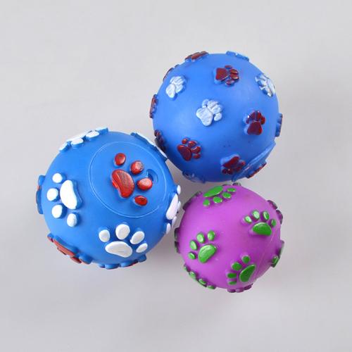 Dog Molar Toys toy
