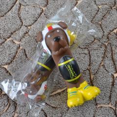 Human Dog Sound Toys