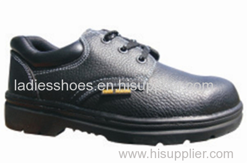 new style fashion safety work men shoe