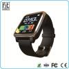 Smart watch Multi-Functions smart bluetooth wrist watch