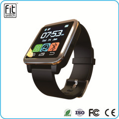 Multi-Functions smart bluetooth wrist watch