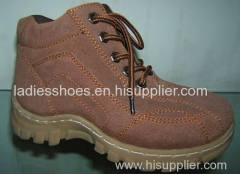 latese new style fashion pink lace up men shoe