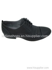 newest fashion hgih quality men shoes business shoes