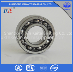 good quality XKTE brand 6308/C4 deep groove ball bearing for
