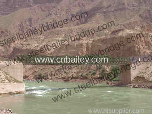 Luzhou period of Upper steam of Yellow River