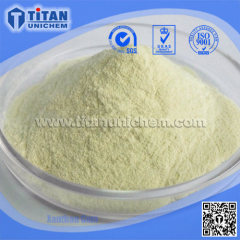 Xanthan Gum CAS 11138-66-2 Pharmaceutical grade and Industrial grade and Oil grade