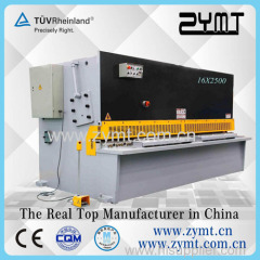 shearing machine plate shearing machine electric plate shearing machine price