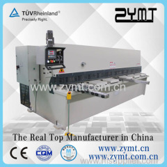 shearing machine machine shearing hydraulic shearing machine and machine shearing