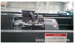 ZYMT hydraulic press cutting machine price list