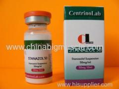 Nomasusut 250 (Sustanon 250) Wholesale High Quality