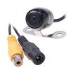 USD5 For This Month!170 Degrees Rearview Two way use Reverse Car Camera