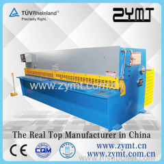 cutting machine hydraulic die cutting machine hydraulic die cutting machine price