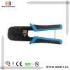 8P 6P network crimping tool kit
