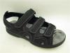 high quality comfortable men beach men shoes