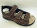 high quality comfortable men beach men shoe