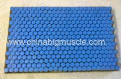 Precio Blue Top Jintropin Riptropin Kigtropin Hygetropin mayor de la fábrica