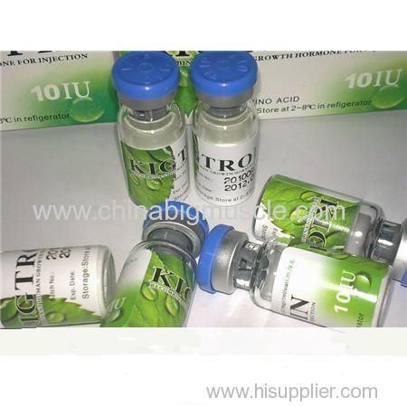 kigtropin Human Growth Hormone top selling with best price