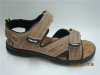 casual beach sandals good gift for men