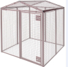 5ft height Animal House Kennel
