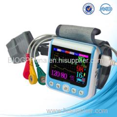 multi-parameters patient monitor price