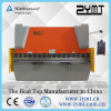 ZYMT Hydraulic NC press brake tooling and die