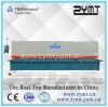 12K/8X6000 Hydraulic swing beam shearing