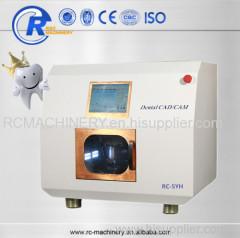 Hot Sale CAD/CAM Dental Machine Manufacture Price