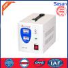 SVR Voltage Stabilizer SVR-2000VA