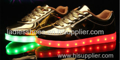 new style hot sale cheap light flashing running men led shoe sole