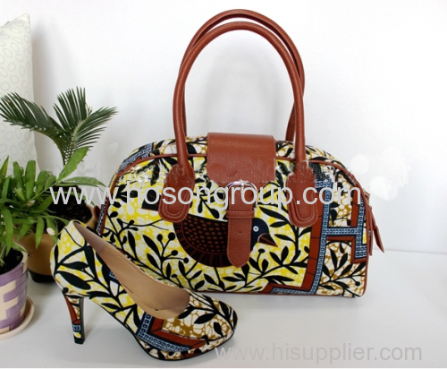 New Arrival Ladies Shoes and Bags