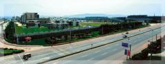 Fenghua XuQiang Pulse Valve Factory