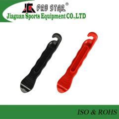 Custom Bicycle Repair Accessories Plastic Tire Lever