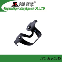 Good Quality Aluminum 6063 Bike Bottle Cage for Cycling Bicycle
