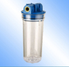 10'' Water filter canisters