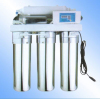 Stainless Steel RO system