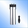 Stainless Steel water purifier system