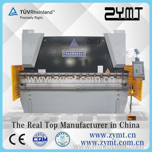 press brake hydraulic press brake hydraulic press brake for sale